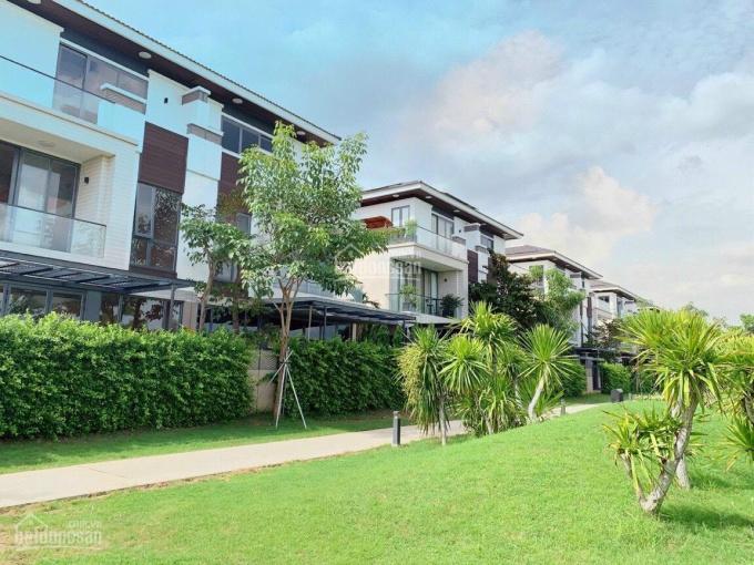 Quản lí nhiều căn nhà phố Lavila giá cực tốt chỉ từ 8.6 tỷ ảnh 0