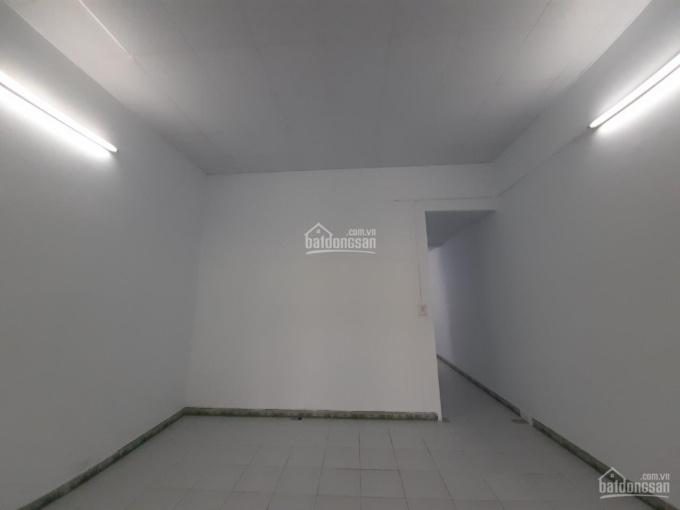 Kẹt nên bán nhanh nhà Tân Vĩnh Hiệp, Tân Uyên gần khu công nghiệp Nam Tân Uyên ảnh 0