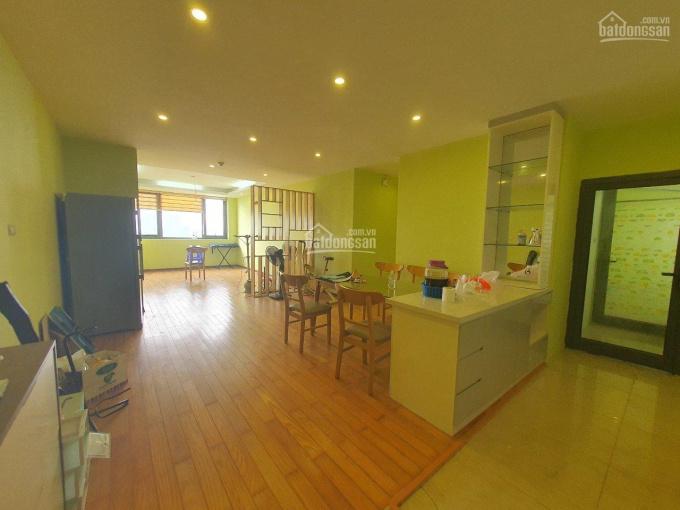 Bán căn hộ 105m2 3 phòng ngủ tòa N04B-T1 Ngoại Giao Đoàn, liên hệ 0905.618.555 ảnh 0
