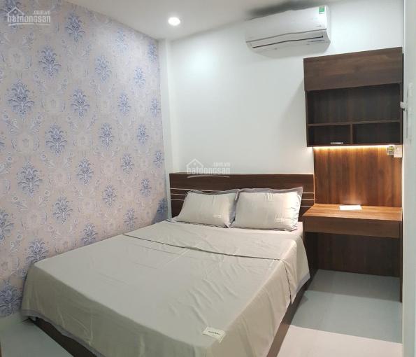 Bán nhà gần khu đô thị Mỹ Gia, Vĩnh Thái, trung tâm nha trang, giá từ 1,6 tỷ ảnh 0