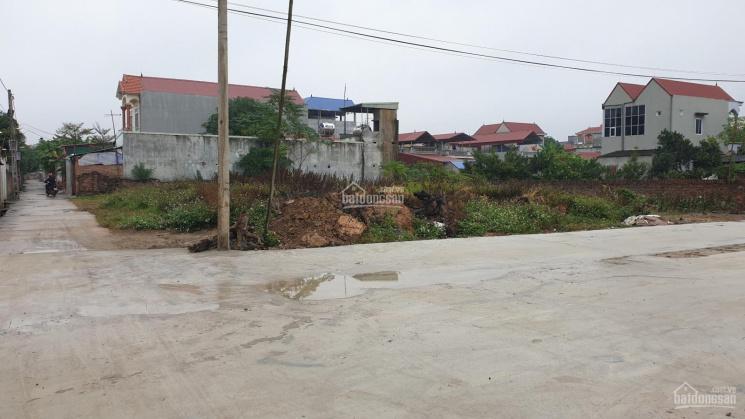 Mùa covid bán gấp mảnh 72m2 giá đầu tư tại bìa làng Bắc Thượng LH: 0979040629 ảnh 0