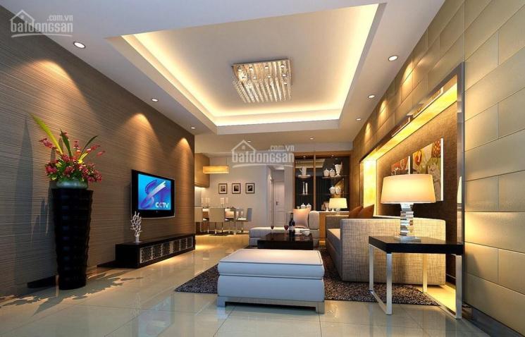 Nhà siêu đẹp! HXH 6m Hoàng Văn Thụ, PN, DT: 5x22m (110m2) nội thất + thang máy chỉ 16.7 tỷ TL ảnh 0