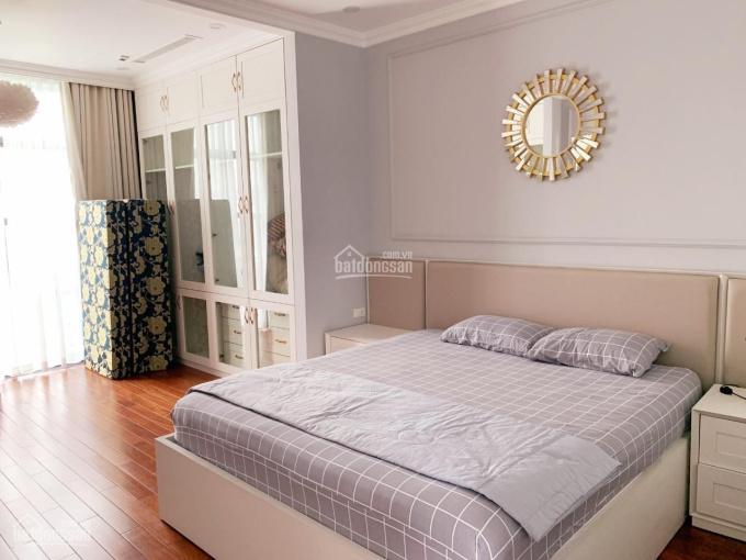 Cho thuê căn hộ cao cấp, villa, nhà riêng ở vinhomes hải phòng ảnh 0
