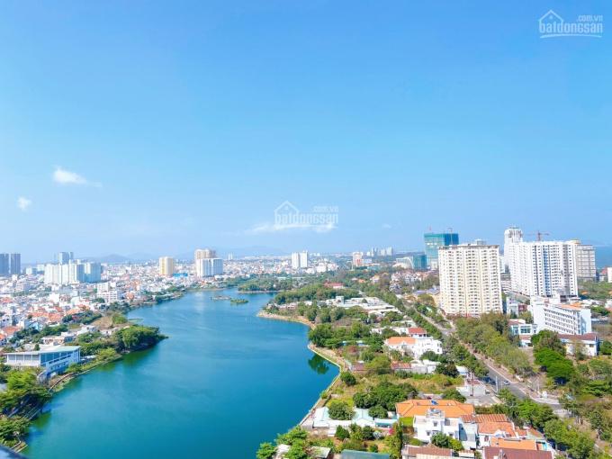 Cho thuê căn hộ chung cư Melody Vũng Tàu, tầng cao view biển đẹp, 2PN, 2WC, LH 0898147269 ảnh 0