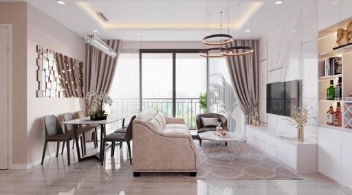 Bán căn hộ Opal Garden: DT: 68m2, 2PN, 2WC, full nội thất, 3.5 tỷ view Sông. LH: 0902815159 Quang ảnh 0