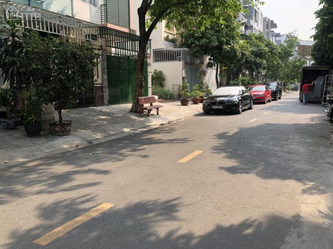 Kho 80m2 đường 31E An Phú An Khánh - 15 tr/tháng - 0908947618 ảnh 0