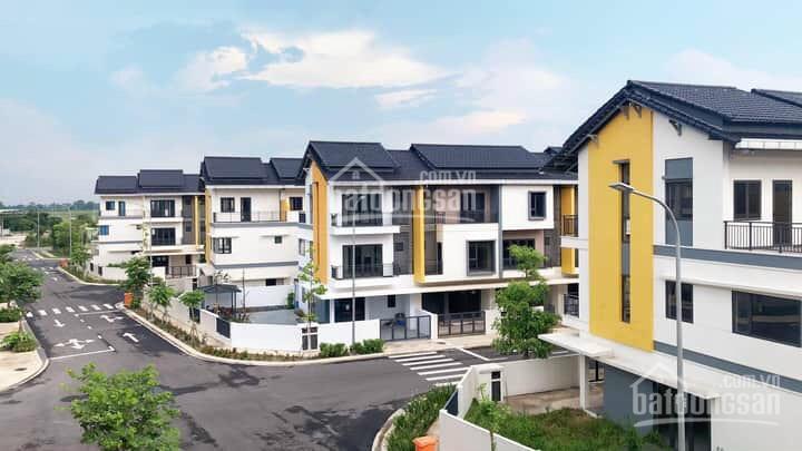 Chính chủ bán căn T2 (90m2) Belhomes, VSIP, Từ Sơn, Bắc Ninh, hướng Đông Nam ảnh 0