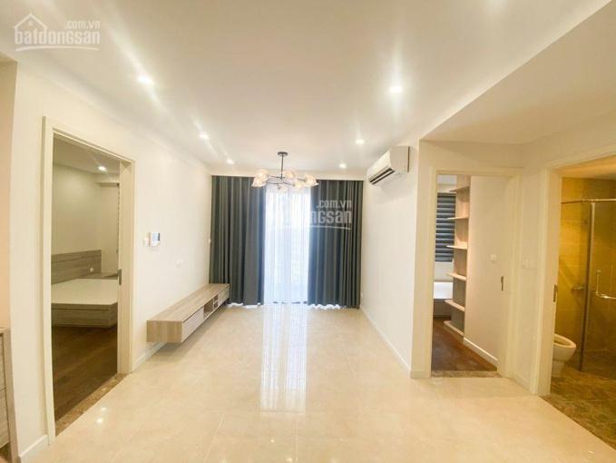 Bán chung cư Vinhomes D'capitale, 2 phòng ngủ, 70m2, đồ cơ bản. LH: 0967.069.366 ảnh 0