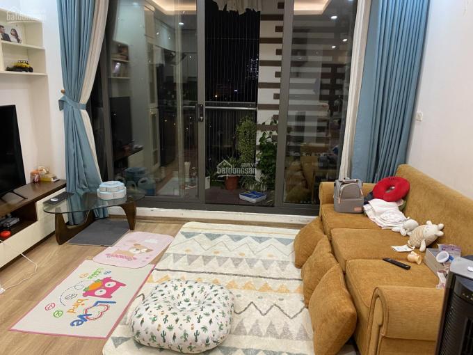 Chính chủ bán căn hộ 2 phòng ngủ, dt 77.1m2. LH: 0984 673 788 ảnh 0