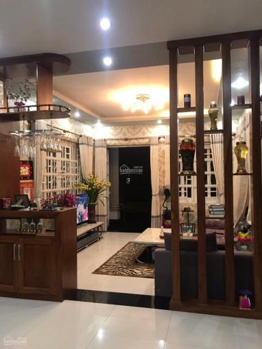 Bán biệt thự thành phố Nha Trang giá chỉ 9,5 tỷ ảnh 0