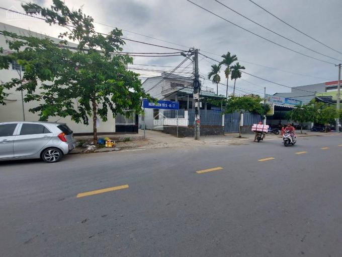 Bán nền 685m2 hẻm ô tô đường Hồ Bún Xáng, cách mặt tiền chỉ 20m, P. An Khánh, Ninh Kiều ảnh 0