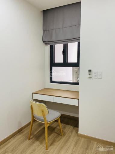 Cho thuê căn hộ Compass One 2PN, full nội thất giá 12 triệu ảnh 0