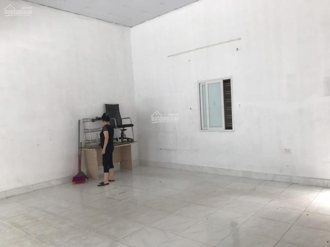 Cho thuê nhà Nguyễn Xiển - Thanh Xuân 140m2 ô tô tải đỗ cửa MT 8m. LH 0941139095 ảnh 0