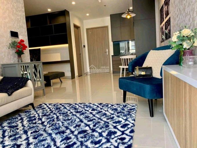 Chuyên cho thuê căn hộ VHGP Quận 9 ảnh 0