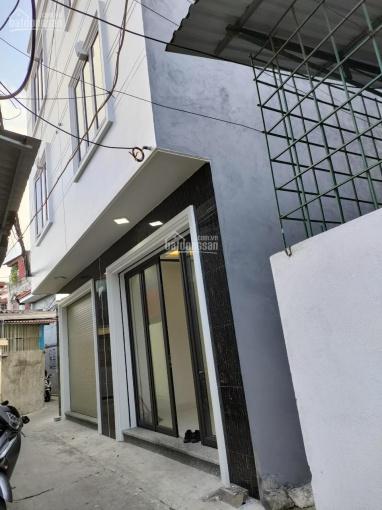 Bán nhà lô góc tại đường Đà Nẵng - Ngô Quyền thông ra Lê Lai kinh doanh nhỏ lẻ ảnh 0
