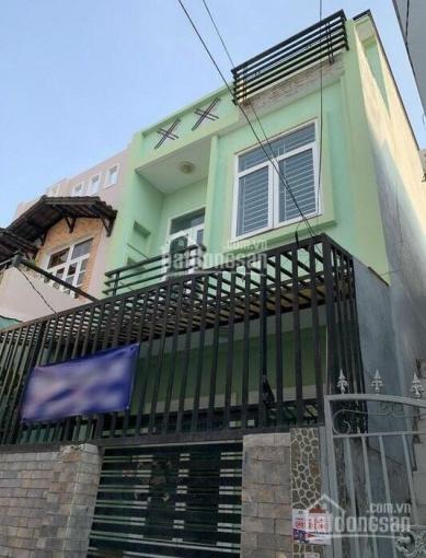 Vỡ nợ bán gấp nhà Dương Đình Nghệ, Q11, 74m2, tiện ở, shr - hxh - lh thu CC 0842822736 ảnh 0