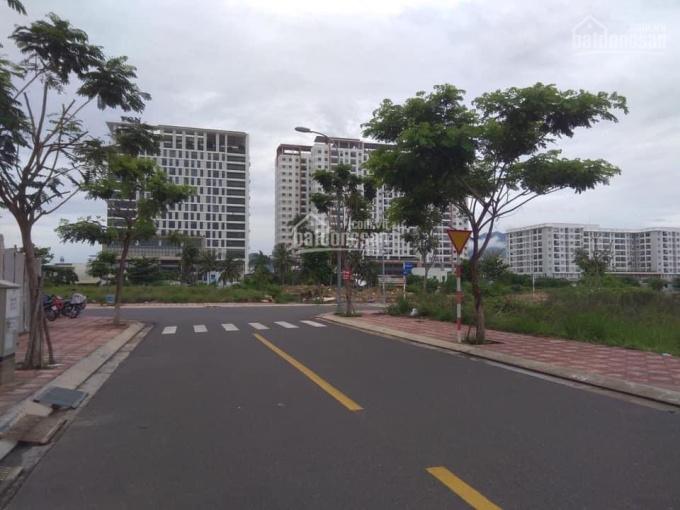CC cần bán gấp 144m2 đất kề TTTM dự án KĐT Hà Quang II, lô sạch đẹp, 0974886682 ảnh 0