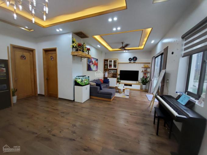 Do chuyển đổi công tác gấp nên muốn bán căn nhà Trần Hưng Đạo diện tích 150m2 ảnh 0