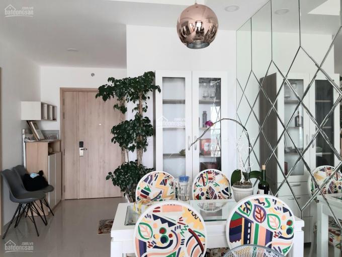 Chính chủ Moonlight Thủ Đức, rổ CH bán giá rẻ, tiện nghi, nhà mới chỉ 3 tỷ full nội thất 0918640799 ảnh 0