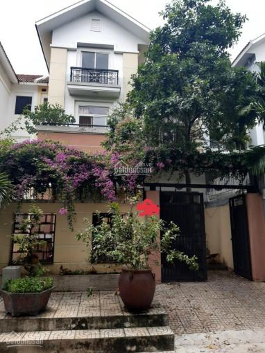 Bán gấp nhà phố KDC Conic 13B mặt tiền Nguyễn Văn Linh. 8,5x18m gồm 1T 2L mái, giá 9,5 tỷ ảnh 0