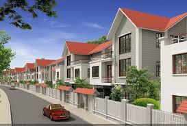Bán biệt thự, DL, SL, shophouse, khu đô thị Nam An Khánh Sudico An Khánh Hoài Đức Hà Nội giá đầu tư ảnh 0