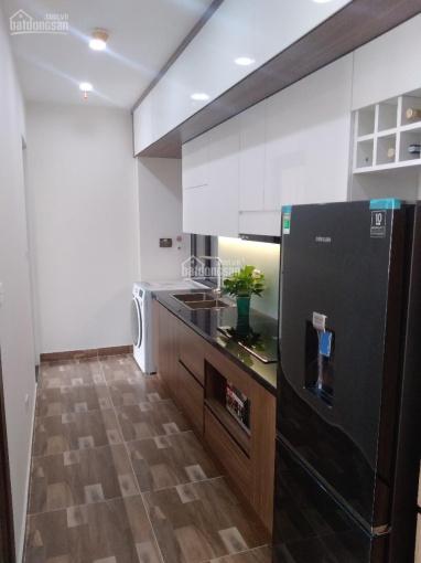 Cần bán căn hộ 57m2 chung cư Bạch Đằng Trần Hưng Đạo - Giá gốc CĐT 14.8tr/m2 - LH 0989.57.2213 ảnh 0