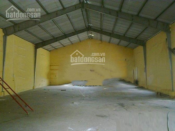 Nhà NC gần Aeon Tân Phú DT tùy chọn: 100m và 150m ảnh 0