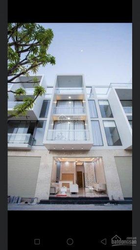 Chính chủ cần bán Hometel mặt đường Lê Duẩn, mặt tiền 6m, kinh doanh 4 mùa 0984203383 ảnh 0