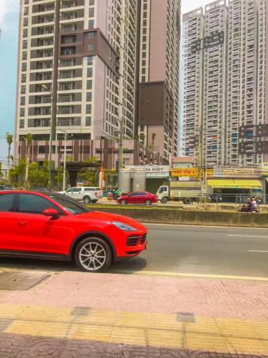 Bán gấp trong tuần căn 2PN tầng tiện ích Opal Boulevard Phạm Văn Đồng, bao thuế phí, miễn phí QL ảnh 0