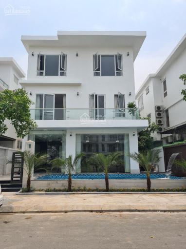 Chính chủ, bán gấp biệt thự chỉ 5,7 tỷ dự án FLC Sầm Sơn, Thanh Hóa ảnh 0