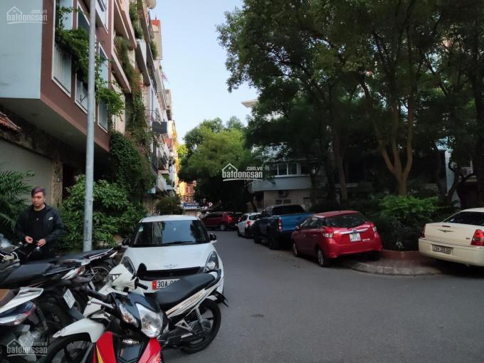 Bán nhà chia lô phố Hoàng Đạo Thành-Kim Giang diện tích tầng 1 50m2 từ tầng 2 lên 70m2, giá 9,75 tỷ ảnh 0