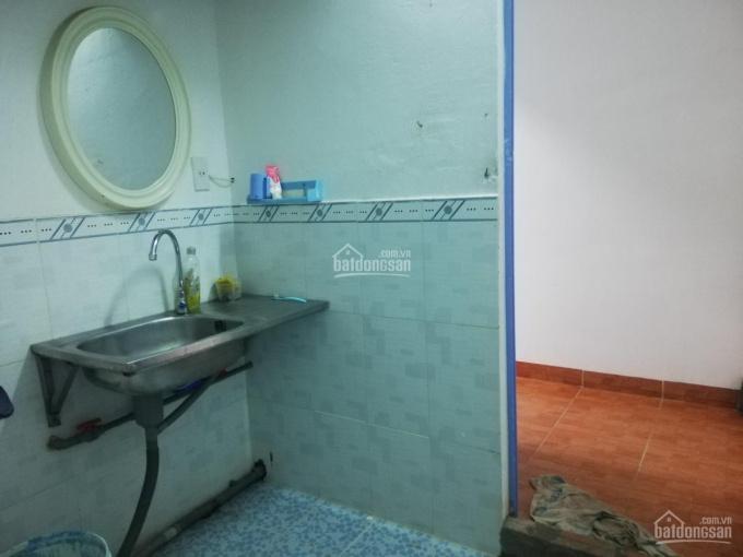 Phòng trọ trung tâm thành phố giá rẻ KĐT Lê Hồng Phong 2, tại đường 8C (số nhà 20.4) ảnh 0