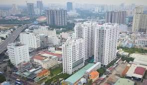 Cần bán gấp căn hộ Opal Boulevard 71m2 giá 2.1tỷ, nội thất cao cấp ngay Phạm Văn Đồng 0904722271 ảnh 0