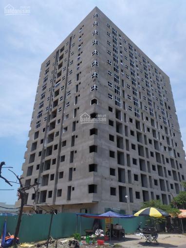 Cơ hội cuối cùng để sở hữu căn hộ Hòa Khánh 2PN ảnh 0