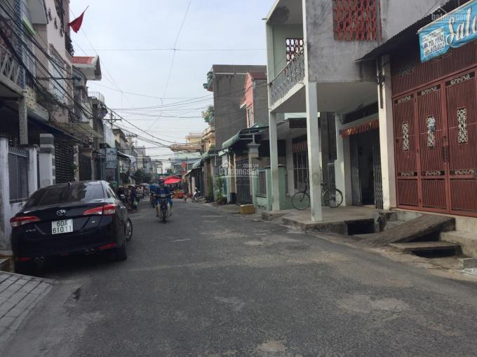 Bán nhà cấp 4 gần chợ Tân Phong, P. Tân Phong, Biên Hòa, giá 5,1 tỷ ảnh 0