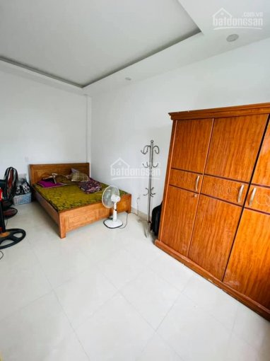 Nhà 2,5 tầng tại Cam Lộ, Hùng Vương, Hồng Bàng, ô tô đậu cửa giá chỉ 1,55 tỷ. Lh 0966 758 720 ảnh 0