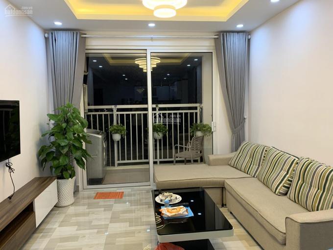 Bán gấp căn hộ Lucky Palace Quận 6, 88m2, 3PN, giá 3.6 tỷ. LH 0903179967 Thành, view Đông Nam ảnh 0