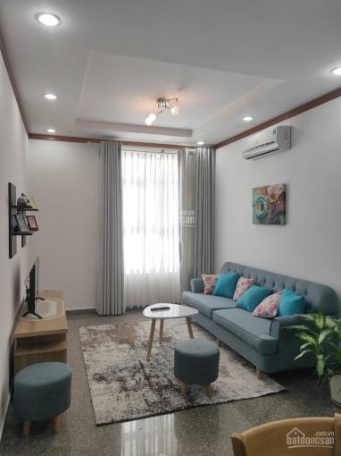 8 triệu/tháng chốt ngay căn hộ 2PN nội thất cơ bản, nhà sạch sẽ, LH Phi 0902539992 ảnh 0