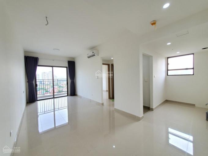 Bán căn hộ The Sun Avenue 1 phòng ngủ, nội thất cơ bản 2.5 tỷ ảnh 0