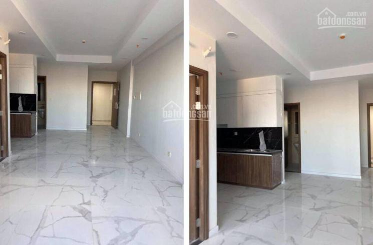Chung cư Opal Boulevard hàng chủ đầu tư 86m2 tầng 19 giá 3.063 tỷ không chênh giá. LH 0906294299 ảnh 0