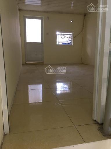 Cần bán nhanh nhà tại Mỗ Lao 2.15 tỷ(30m2 - cấp 4 3PN)để lại nội thất, ngay sát đường ôtô gần Big C ảnh 0