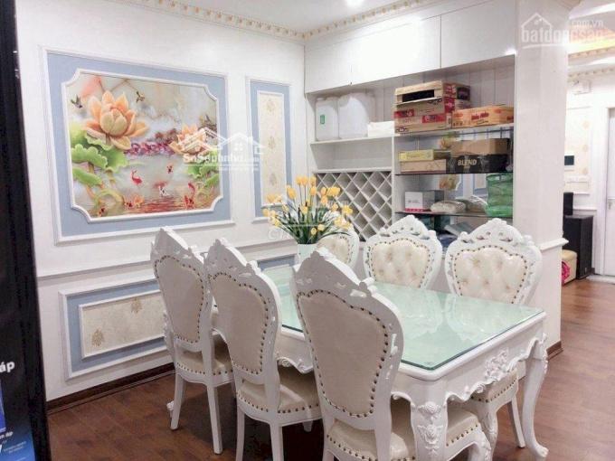 Chính chủ cần bán căn chung cư 3PN tại chung cư An Bình City, Phạm Văn Đồng, Hà Nội ảnh 0