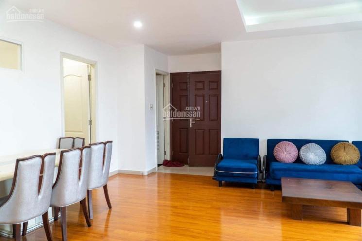 Cần bán căn hộ cao cấp toà nhà La Paz Tower - Quận Hải Châu - Trung tâm Đà Nẵng ảnh 0