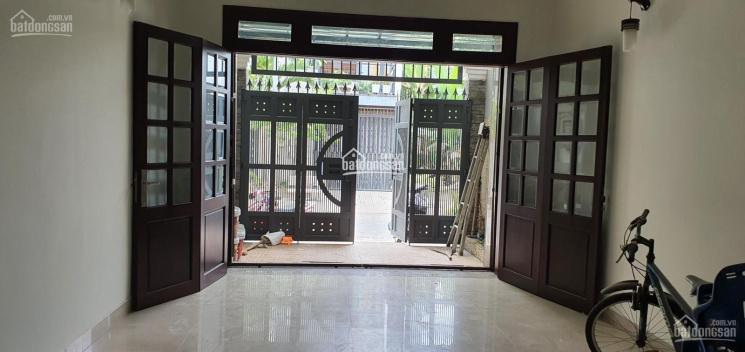 Bán nhà phố KDC Nam Long, Q9, DT: 4,5x20m, hướng ĐN, giá 8 tỷ ảnh 0