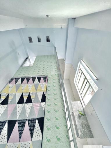 Cho thuê phòng trọ rộng thoáng đường Lê Văn Sỹ gần sân bay Tân Sơn Nhất ảnh 0
