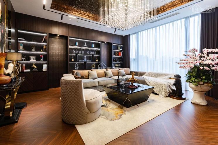 Bán nhà ngõ 560 Nguyễn Văn Cừ, Quận Long Biên 103.m2 x 5T, MT 10m, 10.3 tỷ, gara 3 ô tô, 0816664860 ảnh 0