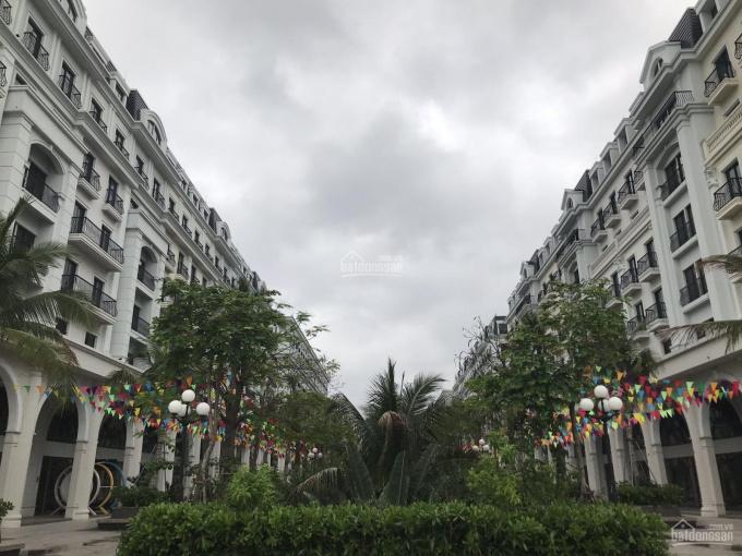 Cần bán căn khách sạn sát biển giá từ chủ đầu tư. Liên hệ: 0988083518 ảnh 0