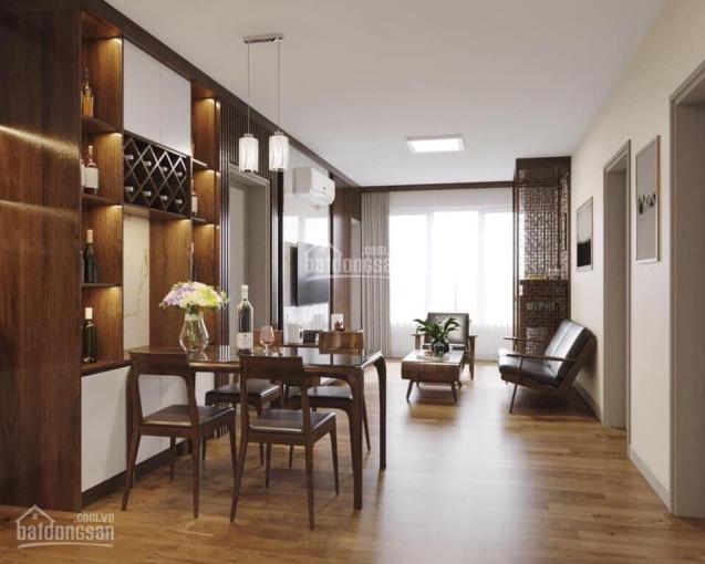 Cần bán căn hộ 101m2, 3pn tại chung cư Booyoung - Hà Đông, giá 2,537 tỷ. Chiết khấu 13,4% ảnh 0