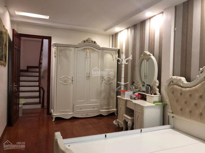 Cho thuê nhà riêng nguyên căn full đồ tại phố Hào Nam ảnh 0