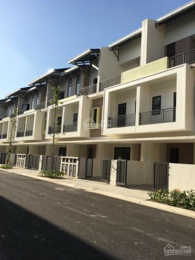 Chính chủ bán bán căn T1 Belhomes VSIP Bắc Ninh, giá rẻ nhất thị trường ảnh 0